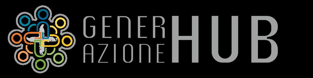 Generazione HUB